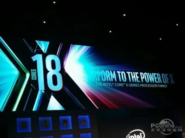 彻底打压Intel!最强CPU之争:AMD稳了
